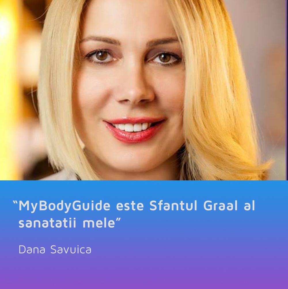 dana_savuica_nutritie