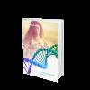 Raportul Testului Genetic Pentru Boli Cardiovasculare