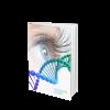 Raportul Testului Genetic Pentru Glaucom