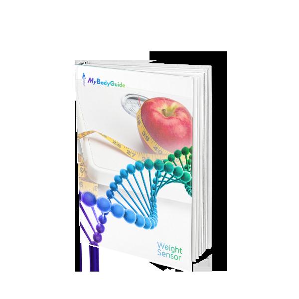 Raportul Testului Genetic Pentru Nutritie Controlul Greutatii