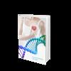 Raportul Testului Genetic Pentru Hipertensiune