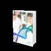 Raportul Testului Genetic Pentru Intoleranta La Lactoza