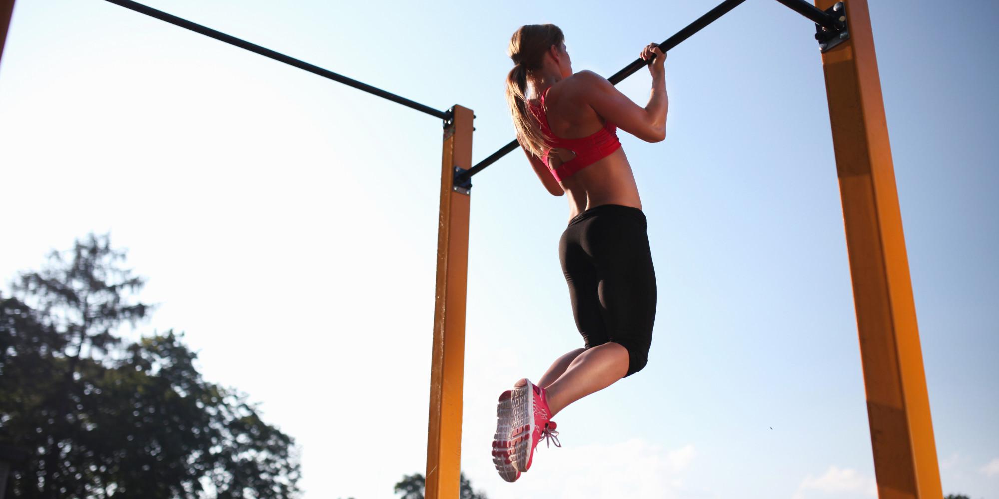 Senzorul pentru sport - nutritie optimizata si antrenament bazat pe genele tale