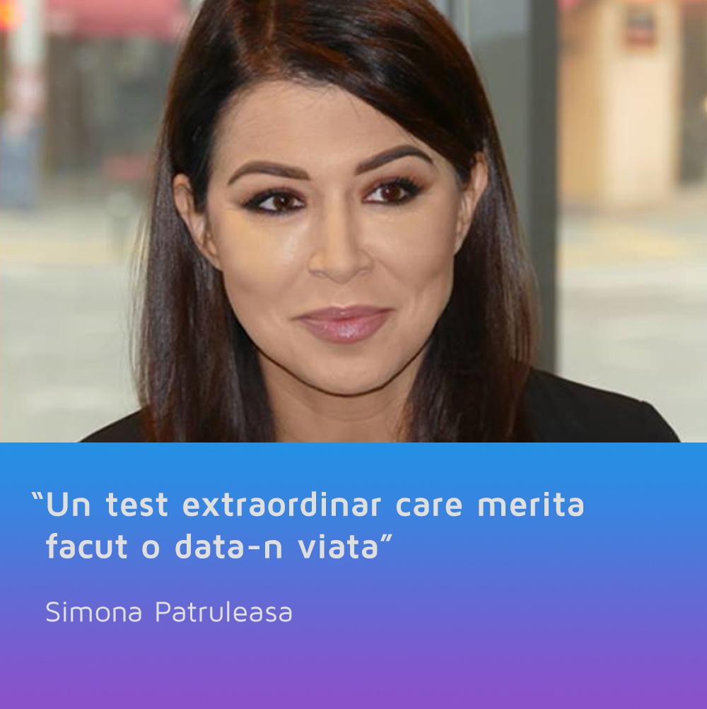 simona_patruleasa_medical