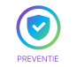 preventie-ico