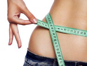 test-greutate