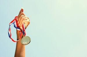 test ADN pentru sport de performanta