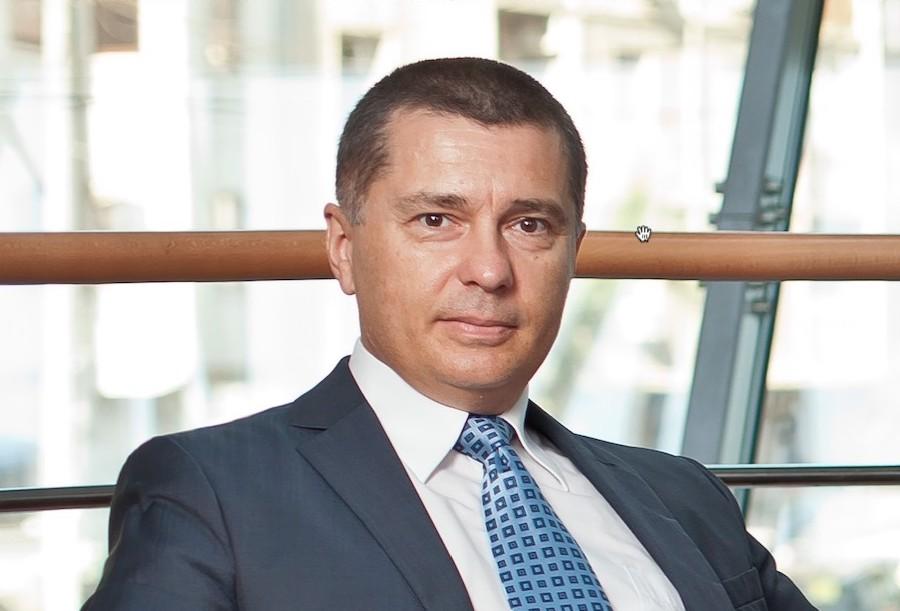 dr. Dorin Pirciog, MyBodyGuide