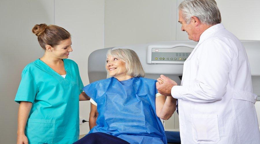 test MyBodyGuide predispozitie genetica si preventie osteoporoza