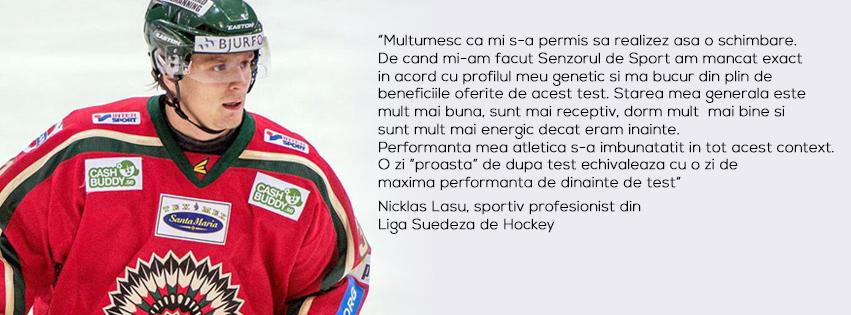 nicklas-lasu