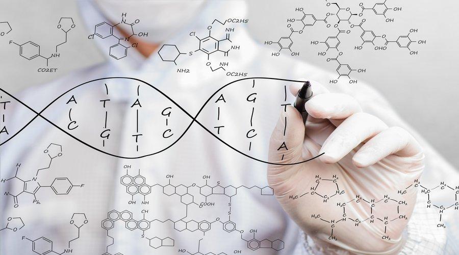 ADN si preventie boli