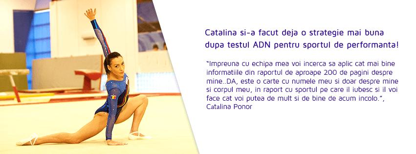 testimonial-catalina-v2