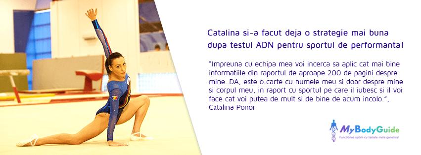 testimonial-catalina