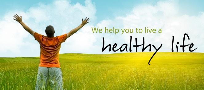 02_healthy_life