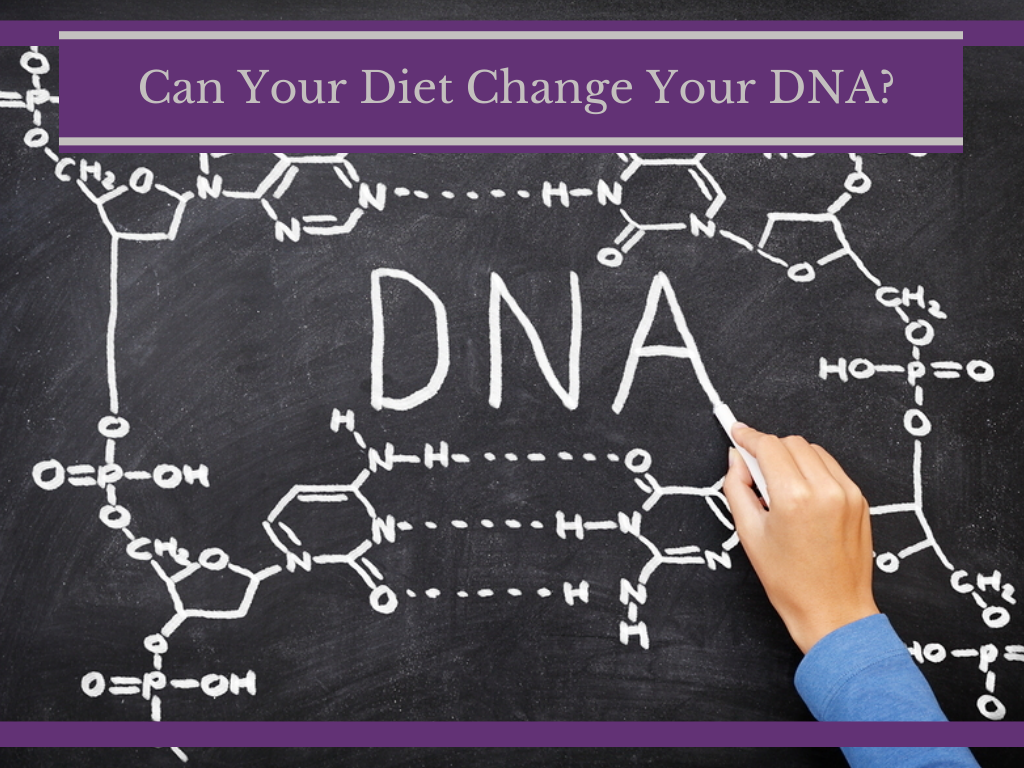 can-your-diet-change-your-dna