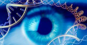 destinul-si-mostenirea-genetica-1